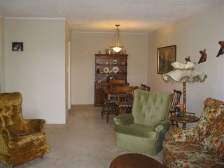 "Photo 2: 307 4111 FRANCIS Road in Richmond: Boyd Park Condo for sale in ""APPLE GREENE PARK"" : MLS®# V884066"