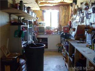 Photo 18: 7718 Grieve Cres in SAANICHTON: CS Saanichton House for sale (Central Saanich)  : MLS®# 579266