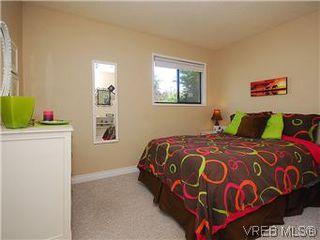 Photo 12: 7718 Grieve Crescent in SAANICHTON: CS Saanichton Single Family Detached for sale (Central Saanich)  : MLS®# 296859