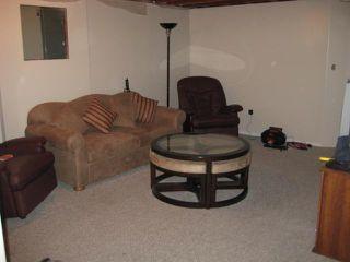 Photo 14: 15 Summerfield Way in WINNIPEG: North Kildonan Residential for sale (North East Winnipeg)  : MLS®# 1120879