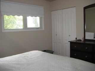 Photo 11: 15 Summerfield Way in WINNIPEG: North Kildonan Residential for sale (North East Winnipeg)  : MLS®# 1120879