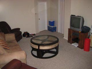 Photo 13: 15 Summerfield Way in WINNIPEG: North Kildonan Residential for sale (North East Winnipeg)  : MLS®# 1120879