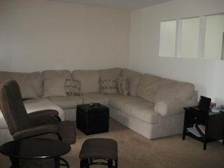 Photo 8: 15 Summerfield Way in WINNIPEG: North Kildonan Residential for sale (North East Winnipeg)  : MLS®# 1120879