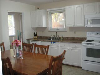 Photo 4: 15 Summerfield Way in WINNIPEG: North Kildonan Residential for sale (North East Winnipeg)  : MLS®# 1120879