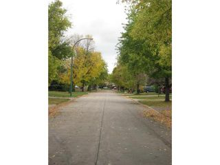 Photo 3: 15 Summerfield Way in WINNIPEG: North Kildonan Residential for sale (North East Winnipeg)  : MLS®# 1120879
