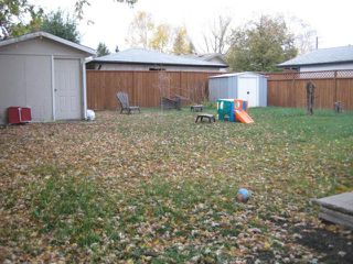 Photo 15: 15 Summerfield Way in WINNIPEG: North Kildonan Residential for sale (North East Winnipeg)  : MLS®# 1120879
