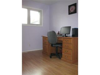 Photo 12: 15 Summerfield Way in WINNIPEG: North Kildonan Residential for sale (North East Winnipeg)  : MLS®# 1120879