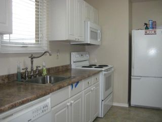 Photo 6: 15 Summerfield Way in WINNIPEG: North Kildonan Residential for sale (North East Winnipeg)  : MLS®# 1120879