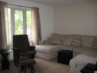 Photo 9: 15 Summerfield Way in WINNIPEG: North Kildonan Residential for sale (North East Winnipeg)  : MLS®# 1120879