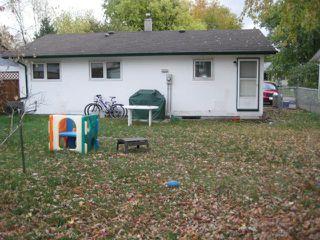 Photo 16: 15 Summerfield Way in WINNIPEG: North Kildonan Residential for sale (North East Winnipeg)  : MLS®# 1120879