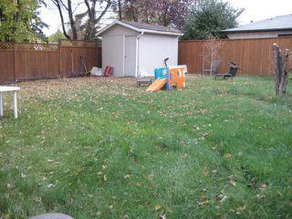 Photo 17: 15 Summerfield Way in WINNIPEG: North Kildonan Residential for sale (North East Winnipeg)  : MLS®# 1120879
