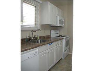 Photo 5: 15 Summerfield Way in WINNIPEG: North Kildonan Residential for sale (North East Winnipeg)  : MLS®# 1120879