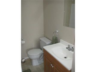 Photo 10: 15 Summerfield Way in WINNIPEG: North Kildonan Residential for sale (North East Winnipeg)  : MLS®# 1120879