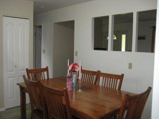 Photo 7: 15 Summerfield Way in WINNIPEG: North Kildonan Residential for sale (North East Winnipeg)  : MLS®# 1120879