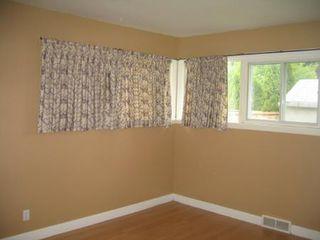 Photo 7: 495 Roberta Avenue: Residential for sale (East Kildonan)  : MLS®# 2813889