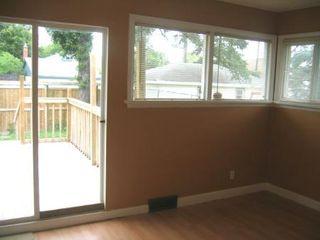 Photo 6: 495 Roberta Avenue: Residential for sale (East Kildonan)  : MLS®# 2813889