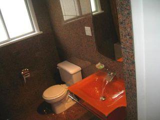 Photo 5: 495 Roberta Avenue: Residential for sale (East Kildonan)  : MLS®# 2813889