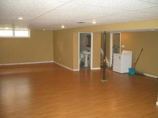 Photo 8: 495 Roberta Avenue: Residential for sale (East Kildonan)  : MLS®# 2813889