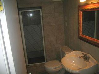 Photo 9: 495 Roberta Avenue: Residential for sale (East Kildonan)  : MLS®# 2813889