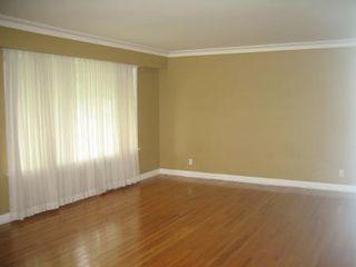 Photo 4: 495 Roberta Avenue: Residential for sale (East Kildonan)  : MLS®# 2813889