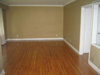 Photo 3: 495 Roberta Avenue: Residential for sale (East Kildonan)  : MLS®# 2813889