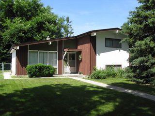 Photo 1: 43 Celtic Bay in Winnipeg: Fort Garry / Whyte Ridge / St Norbert Single Family Detached for sale (South Winnipeg)  : MLS®# 1214979