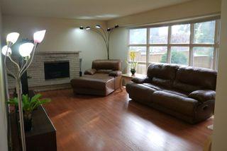 Photo 9: 30 St. Edmund's Bay in Winnipeg: Fort Garry / Whyte Ridge / St Norbert Residential for sale (South Winnipeg)  : MLS®# 1319345