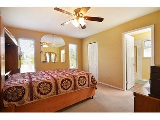 Photo 5: 637 PENDER PL in Port Coquitlam: Riverwood House for sale : MLS®# V1016018
