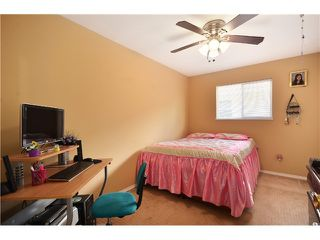 Photo 7: 637 PENDER PL in Port Coquitlam: Riverwood House for sale : MLS®# V1016018