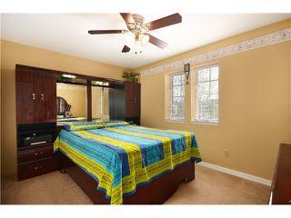 Photo 6: 637 PENDER PL in Port Coquitlam: Riverwood House for sale : MLS®# V1016018