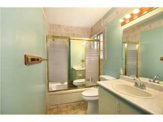 Photo 8: 637 PENDER PL in Port Coquitlam: Riverwood House for sale : MLS®# V1016018