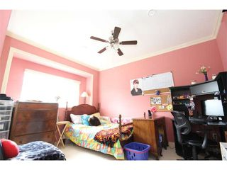 Photo 8: 5651 Earles St in Vancouver: Collingwood VE House for sale (Vancouver East)  : MLS®# V1009530