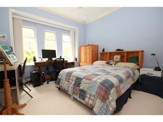 Photo 9: 5651 Earles St in Vancouver: Collingwood VE House for sale (Vancouver East)  : MLS®# V1009530