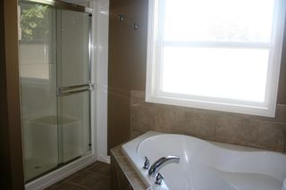 Photo 14: 26 5545 PEACH Road in Chilliwack: Sardis, Watson-Promontory House for sale (Sardis)  : MLS®# H1303490