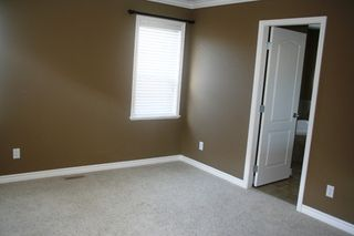 Photo 11: 26 5545 PEACH Road in Chilliwack: Sardis, Watson-Promontory House for sale (Sardis)  : MLS®# H1303490