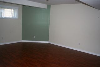 Photo 18: 26 5545 PEACH Road in Chilliwack: Sardis, Watson-Promontory House for sale (Sardis)  : MLS®# H1303490