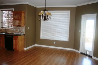 Photo 8: 26 5545 PEACH Road in Chilliwack: Sardis, Watson-Promontory House for sale (Sardis)  : MLS®# H1303490