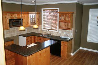 Photo 7: 26 5545 PEACH Road in Chilliwack: Sardis, Watson-Promontory House for sale (Sardis)  : MLS®# H1303490