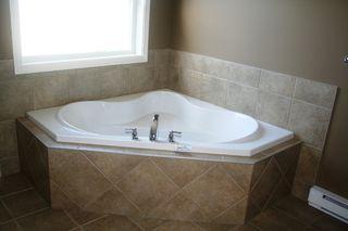 Photo 13: 26 5545 PEACH Road in Chilliwack: Sardis, Watson-Promontory House for sale (Sardis)  : MLS®# H1303490