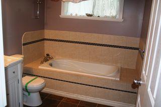 Photo 21: 26 5545 PEACH Road in Chilliwack: Sardis, Watson-Promontory House for sale (Sardis)  : MLS®# H1303490