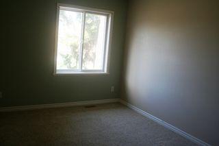 Photo 16: 26 5545 PEACH Road in Chilliwack: Sardis, Watson-Promontory House for sale (Sardis)  : MLS®# H1303490