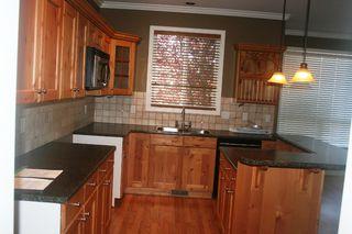 Photo 5: 26 5545 PEACH Road in Chilliwack: Sardis, Watson-Promontory House for sale (Sardis)  : MLS®# H1303490