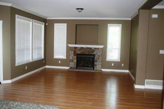 Photo 2: 26 5545 PEACH Road in Chilliwack: Sardis, Watson-Promontory House for sale (Sardis)  : MLS®# H1303490