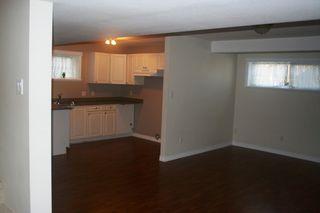 Photo 19: 26 5545 PEACH Road in Chilliwack: Sardis, Watson-Promontory House for sale (Sardis)  : MLS®# H1303490