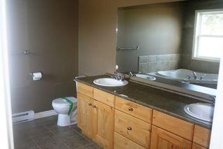 Photo 12: 26 5545 PEACH Road in Chilliwack: Sardis, Watson-Promontory House for sale (Sardis)  : MLS®# H1303490