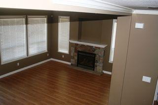 Photo 3: 26 5545 PEACH Road in Chilliwack: Sardis, Watson-Promontory House for sale (Sardis)  : MLS®# H1303490