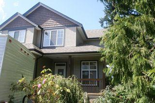 Photo 22: 26 5545 PEACH Road in Chilliwack: Sardis, Watson-Promontory House for sale (Sardis)  : MLS®# H1303490