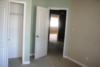 Photo 20: 26 5545 PEACH Road in Chilliwack: Sardis, Watson-Promontory House for sale (Sardis)  : MLS®# H1303490