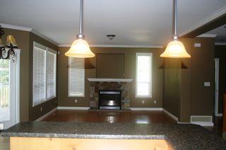 Photo 4: 26 5545 PEACH Road in Chilliwack: Sardis, Watson-Promontory House for sale (Sardis)  : MLS®# H1303490