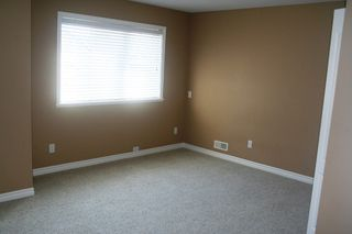 Photo 15: 26 5545 PEACH Road in Chilliwack: Sardis, Watson-Promontory House for sale (Sardis)  : MLS®# H1303490